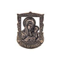 """Икона в машину """"Пресвятая Богородица Казанская"""""""