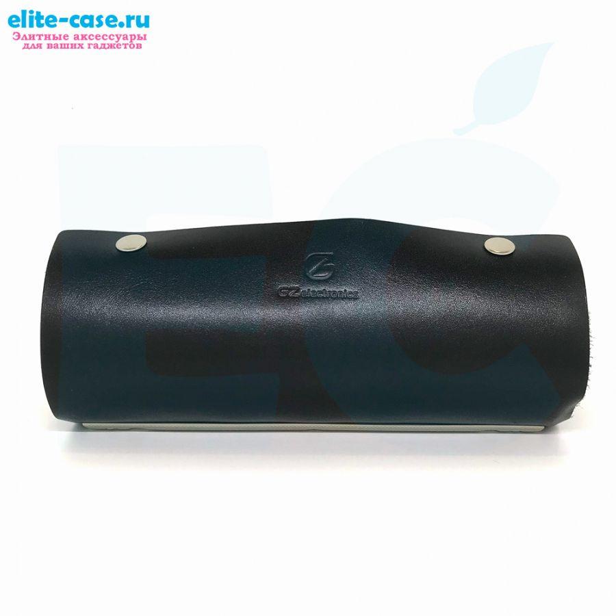 Портативная Bluetooth колонка LoftSound GZ-22