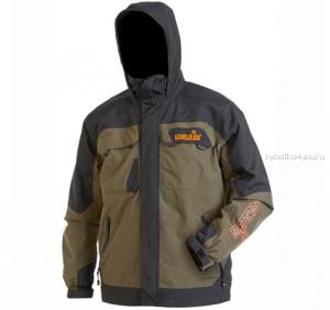 Куртка Norfin River (Артикул:51310)