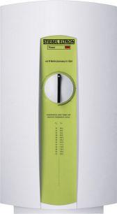 Безнапорный проточный водонагреватель STIEBEL ELTRON DS 45 E