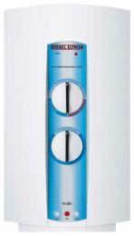 Безнапорный проточный водонагреватель STIEBEL ELTRON DDC 60 E