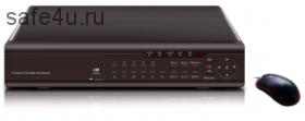 HTV-9616 HDMI