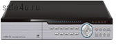 HTV-9808 XD