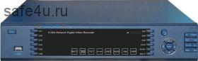 HTV-IP-1504
