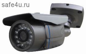 HTV-T5105 IR