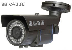HTV-T5118H IR