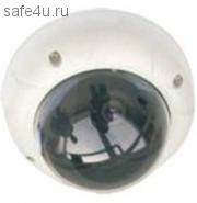 HTV-IP-D3132