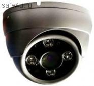 HTV-IP-D3133