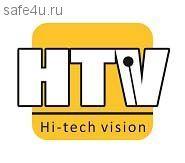 HTV-POE3108