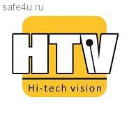 HTV-POE5108