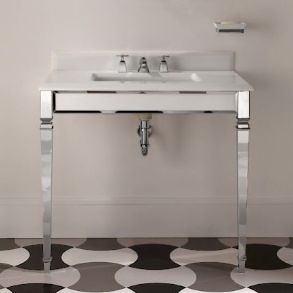 Devon&Devon Claridge Console 92 х 51 см