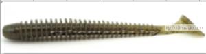 Мягкая приманка Grows Culture Diamond Swing Impact 3.0'' 70 мм/ упаковка 10 шт / цвет:  #101