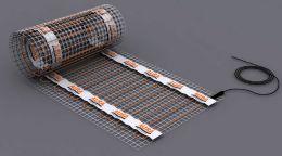 AURA Heating  МТА  600-4,0м2 Теплый пол на основе двухжильного нагревательного мата