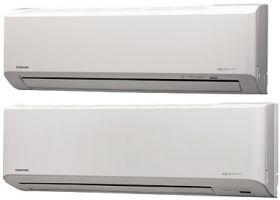 Toshiba RAS-18N3KV-E|RAS-18N3AV-E