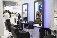 Зеркало парикмахерское Sensus с подсветкой - вид 4