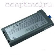 Батарея Panasonic CF-30 Series (10.65V/7800mAh)