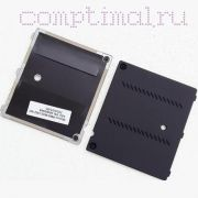 Крышка HDD ноутбука IBM Thinkpad X220/X220I/X230/X230I