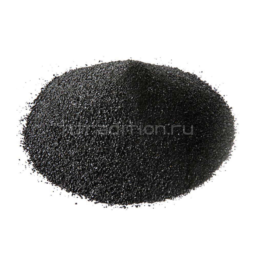 Кокосовый активированный уголь, 500 гр.