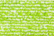 Насадка на швабру универсальная (Eco Standart) зелёная 45 х 15 см