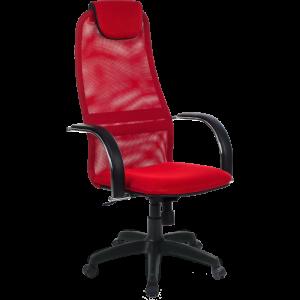 Кресло компьютерное ВК-8 PL