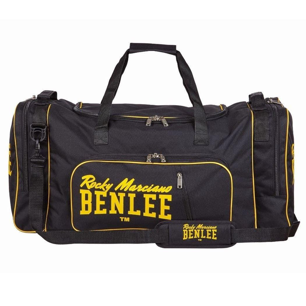 Спортивная сумка BENLEE R.MARCIANO