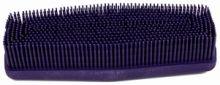 Щётка Morimon фиолетовая