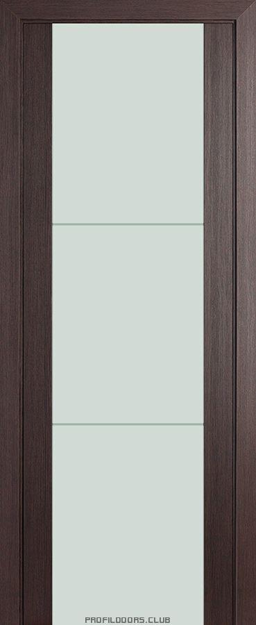 Profil Doors 22Х