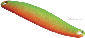 Блесна колеблющаяся SV Fishing Flash Line 35 мм / 2,2 гр / цвет:  FL08