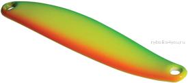 Блесна колеблющаяся SV Fishing Flash Line 35 мм / 2,6 гр / цвет: FL11