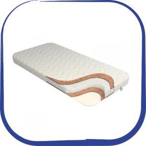 Матрасы для кровати-машины