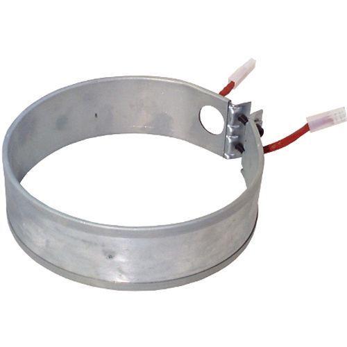ТЭН Bieffe (нагревательный элемент) C23M 160х65H 1300 Вт