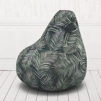 Кресло-груша Тропик 02
