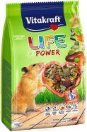 Vitakraft Life Power Корм для хомяков (300 г)