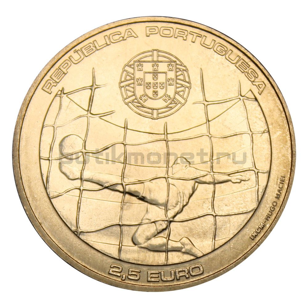 2 1/2 евро 2014 Португалия Чемпионат Мира по футболу в Бразилии 2014