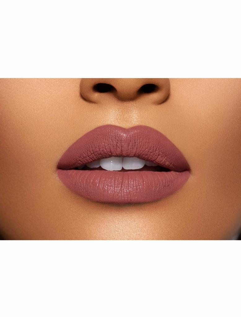 Матовая помада Kylie Cosmetics - TWENTY   LIP KIT