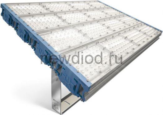 Промышленный TL-PROM 800 PR Plus FL 5К (К20)