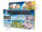 Увеличительные очки Big vision биг вижн