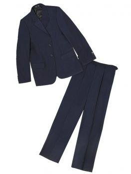 Классический костюм двойка (13-17лет) №М711