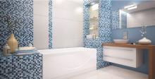 Акриловая ванна Метакам Стандарт 170х70