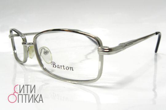 Barton Ba 0014