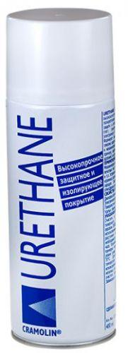 Лак cramolin urethane clear 400 мл