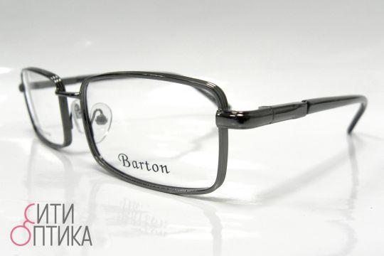 Barton  Ba 0087