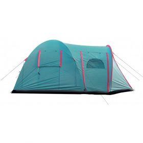 Палатка Tramp Anaconda 4v.2