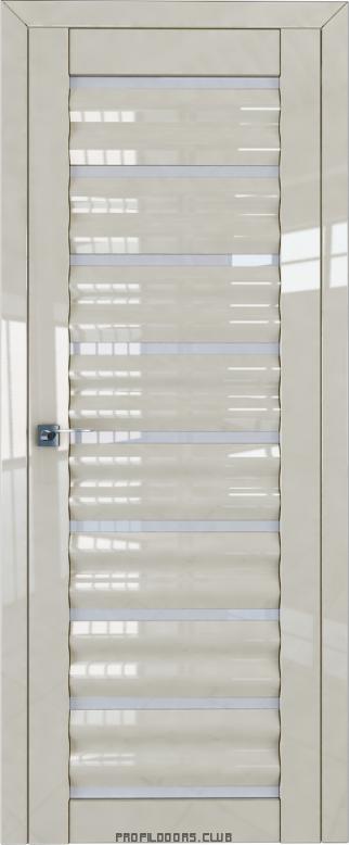 Profil Doors 76L