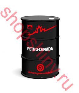 PC гидравлическое масло HYDREX AW 46 (205 л)