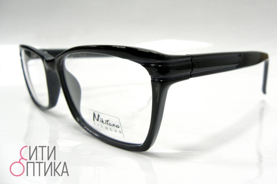 Nikitana  NI 3081
