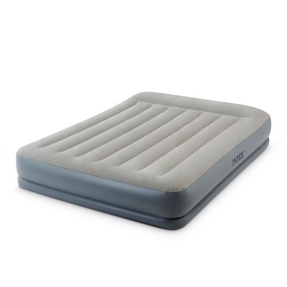 Кровать надувная Intex 64118