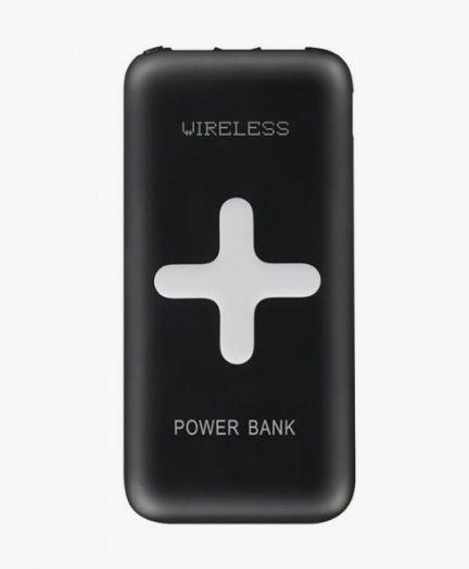 Портативный аккумулятор AWEI P98K (7000мА)