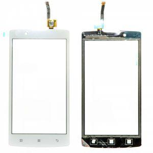 Тачскрин Lenovo A2010 (white) Оригинал