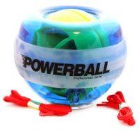 Powerball Кистевой тренажёр